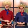 chefs caipira
