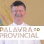 Palavra do Provincial Junho
