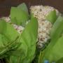 embalagem de milho para pipoca - Kombina