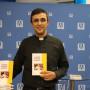 lancamento padre juliano (2)
