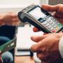 compra cartão de crédito