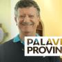 Palavra do Provincial: Férias e Deus