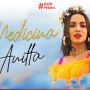 676x400 POP NEWS_ANITTA (avatar)