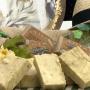 sabonete de oliva