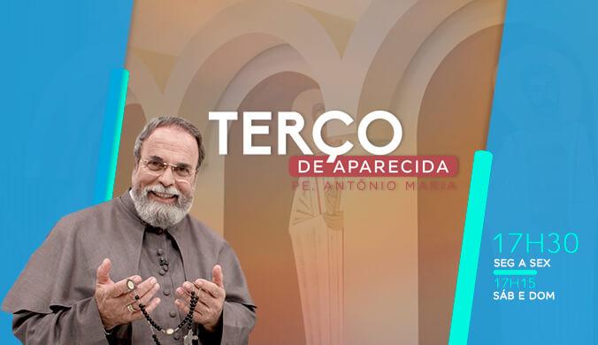 topo_tercoaparecida2018