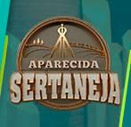 aparecida_sertaneja-avatar