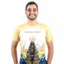 Camiseta Novena e festa da padroeira