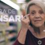 Eu Sou o Brasil Ético - Campanha de Cidadania