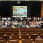 Assembleia Provincial de 2014