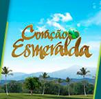 coracao_esmeraldo