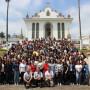 Encontro dos Colaboradores da Província de São Paulo