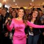 Amanda françozo revelacoes sertanejo programa 3