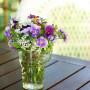 flores (Pixabay)