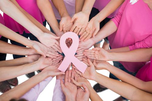 Outubro Rosa: prevenção e conscientização há 28 anos