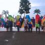 povos indígenas panamá