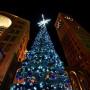 Natal Iluminado Victor Hugo