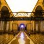 Capela do Santíssimo  (Foto: Thiago Leon)