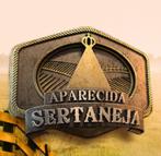 aparecida_sertaneja