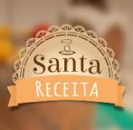 santa_receita_1