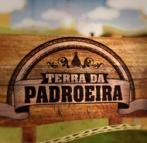 terra_da_padroeira_3