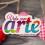 vida_com_arte
