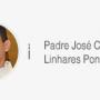 Colunista Assinatura Padre Junior