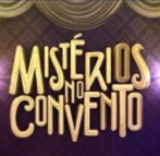 misterios_no_convento_1