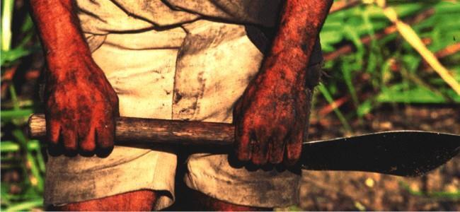 Portaria do governo dificulta detecção e punições ao trabalho escravo