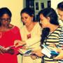 Leigos Missionários