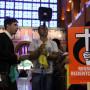 Missa das Missões Redentoristas - Matheus Andrade