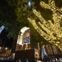 Natal Iluminado no Santuário Nacional de Aparecida - Thiago Leon