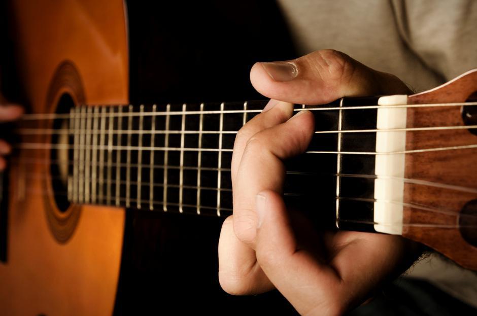 17 dicas para os músicos católicos