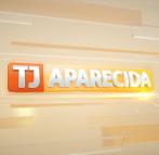 tv aparecida tj aparecida nova identidade
