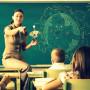 líder educador