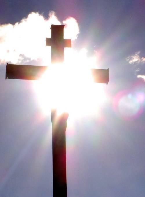 Os cristãos barganham com Deus a vida eterna?