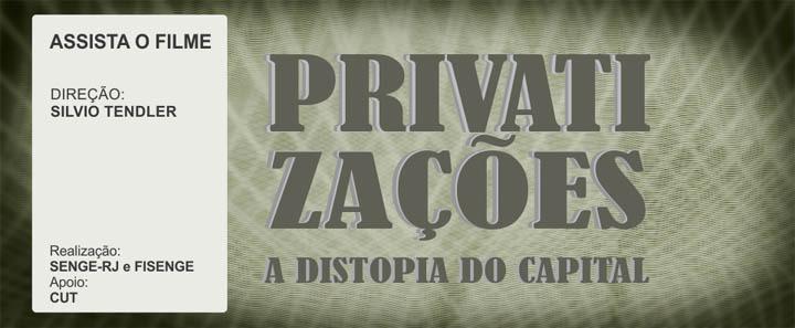 Banner_privatiza%c3%a7%c3%b5es
