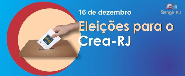 Elei%c3%a7%c3%b5es__crearj_2014