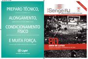Revista_senge_80_anos