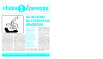 Jornal_chapa_1