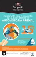 E-flyer_autovistoria_15_%281%29