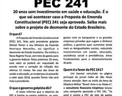 Boletim_pec_241_em_curvas
