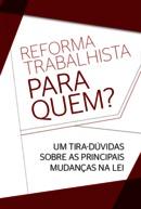 Afmiolo_cartilha_reforma_trabalhista_10.5.2017_web