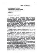 Consideraes-juridicas_reforma-trabalhista