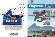 Revista_75__anos