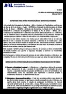 Informe_116_17_55_motivos-1