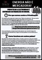 Por_que_somos_contra_a_privatiza%c3%a7%c3%a3o-_%282%29