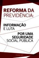 Cartilha_reforma_previdencia