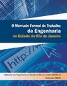 20121113_pesquisa_mercado_trab_engenharia_rais_vf