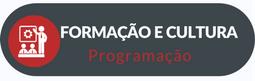 FORMAÇÃO E CULTURA