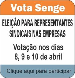 Vota Senge-RJ